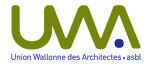 Logo Marchés Publics – Niveau 1 : Approfondissez vos connaissances