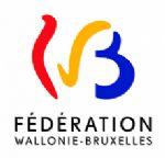 Logo Architectures WB Inventaires#3 : visite des projets liégeois