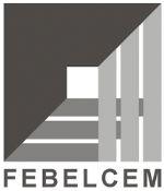 Logo Journée d'étude « Béton et béton apparent »