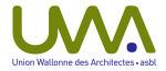 Logo Webinaire : Diagnostic, la base d'une réparation durable du béton