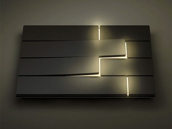 Lithoss toont schakelaars op Light + Building