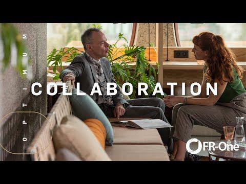 Fire Retardant Fabric - FR-One: Collaboration & Partnership