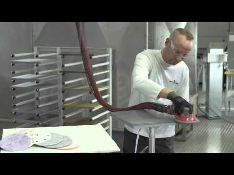 Hesse Lignal - Decorative Metal