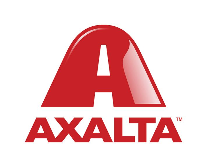 Axalta Coating Systems EMEA