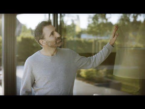 REHAU : Fenêtres réinventées pour la vie moderne