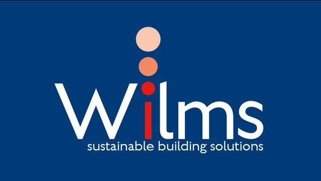 Bedrijfsfilm Wilms
