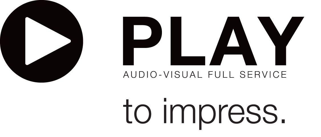 Film d'entreprise Play AV