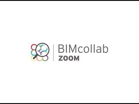 BIMcollab ZOOM