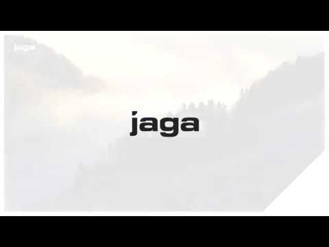 Jaga Climate Designers - Brand New Identity Launch