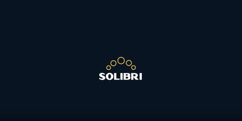 Voordelen Solibri Model Checker