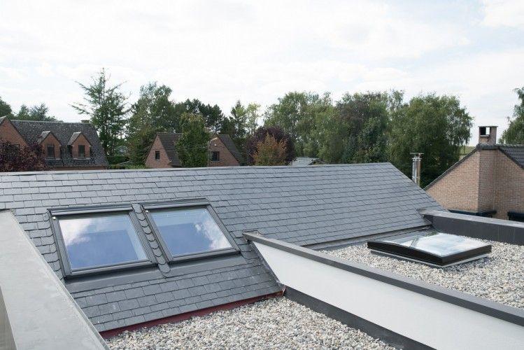 Transformer sa maison grâce à la lumière naturelle