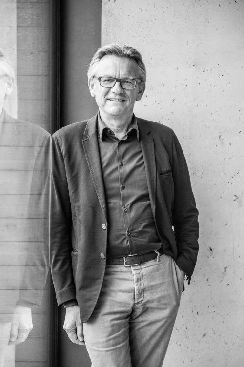 Piet Van Cauwenberghe
