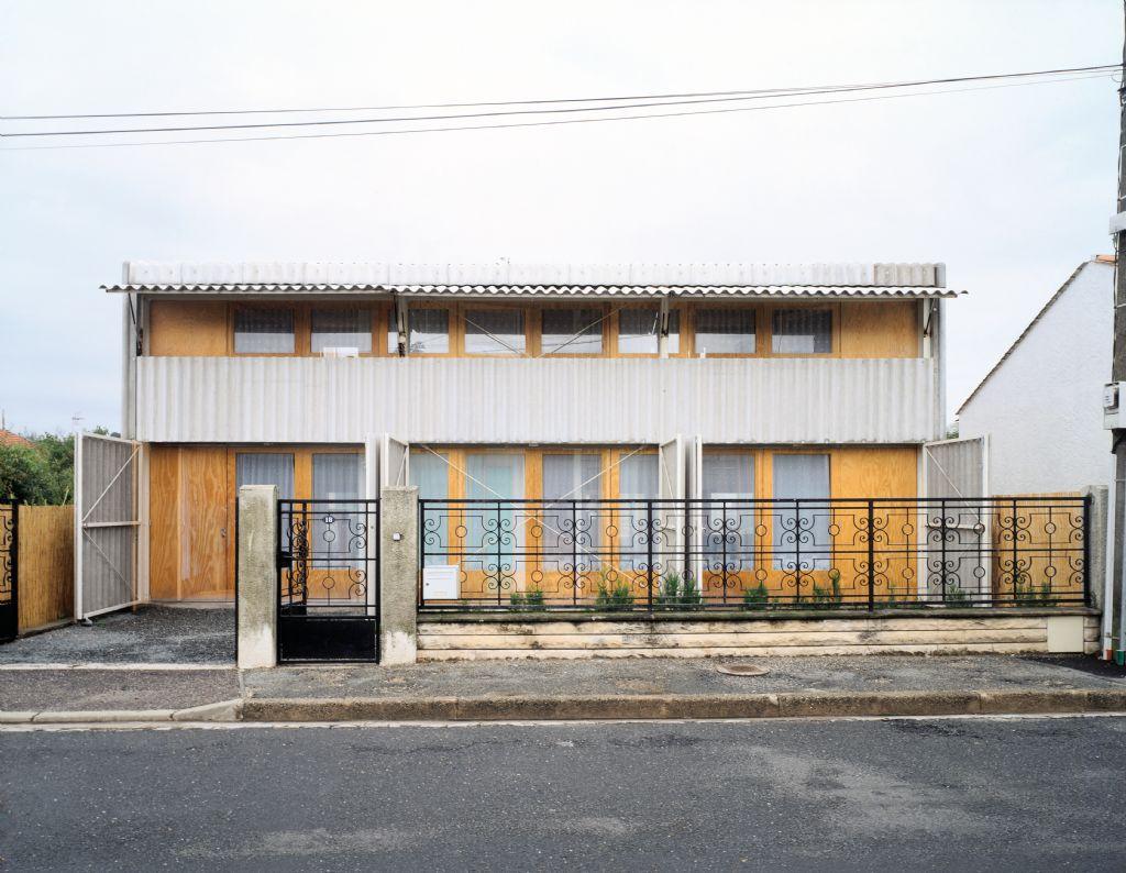 Hoe inspireert Pritzker Prize-duo Lacaton & Vassal onze Belgische architecten?