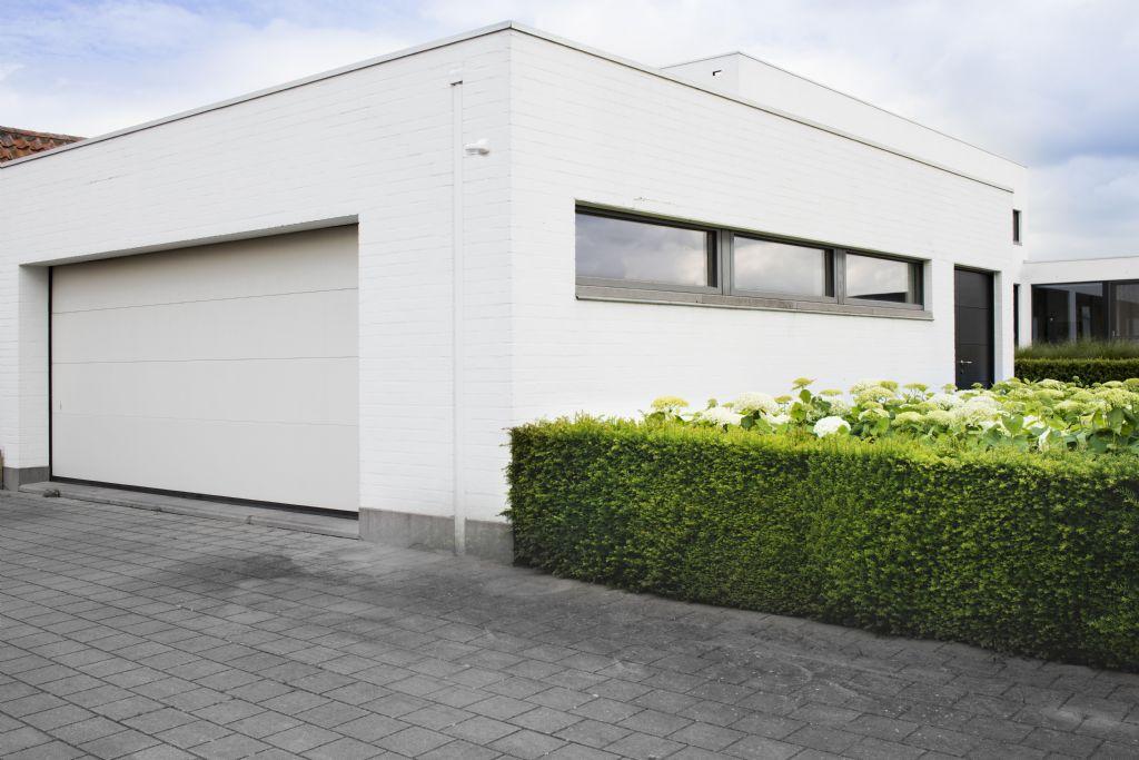 Niko verdubbelt aanbod detectoren op Belgische markt