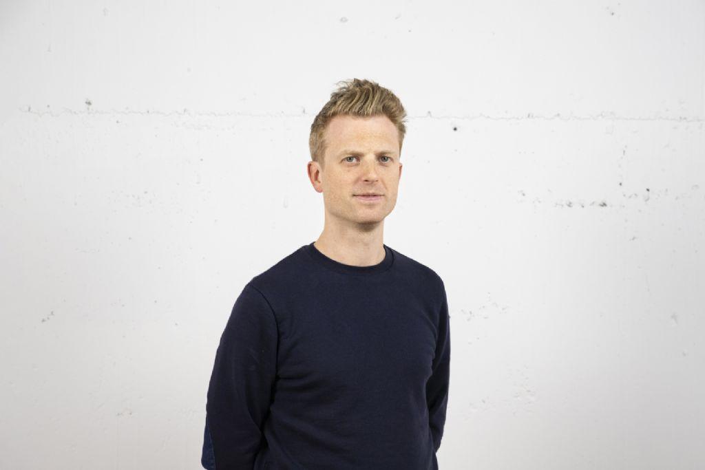 """Belgian Architects Declare - """"Maatschappelijk ondernemerschap van de architect"""" (Bart Hoylaerts, a2o architecten)"""