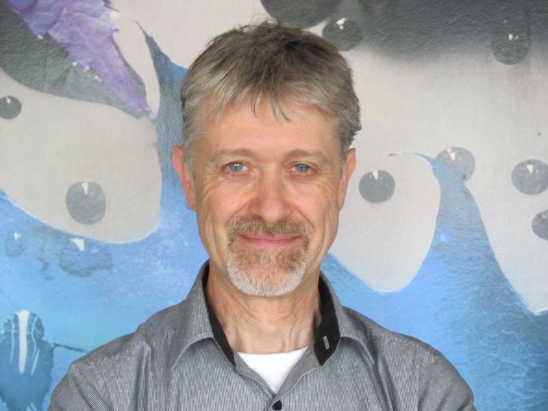 Eddy H. J. Cruysberghs - Internationaal vochtexpert, bouwkundig adviseur, bouwpatholoog en forensisch technisch expert