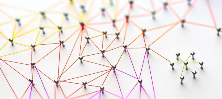 Veel interesse voor lerend netwerk over BIM-integratie in het architectenkantoor