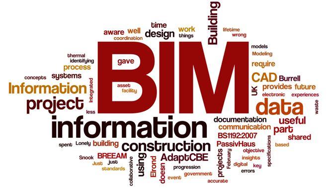 BIMcollab, de eerste OpenBIM issuemanagement-oplossing in de cloud