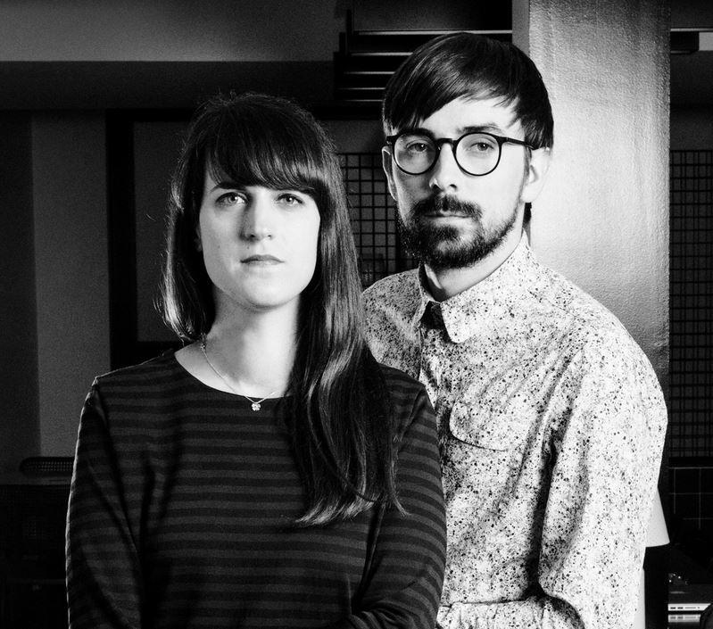 Design Duos: Pool (FR)