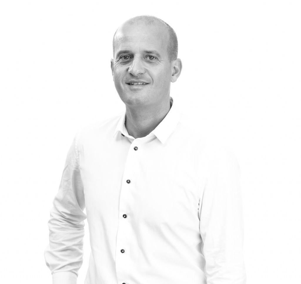 """EPB-congres: """"Bouwheer moet anticiperen op behoeftes toekomstige bewoners"""""""