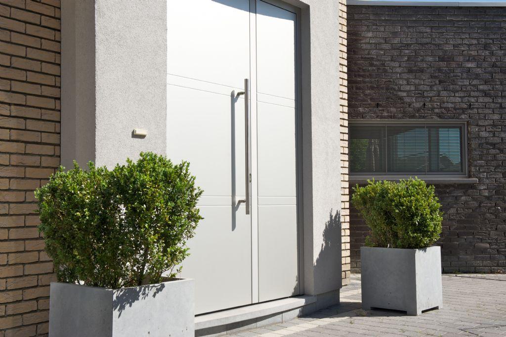 Smart home: slimme domotica maken je leven makkelijker