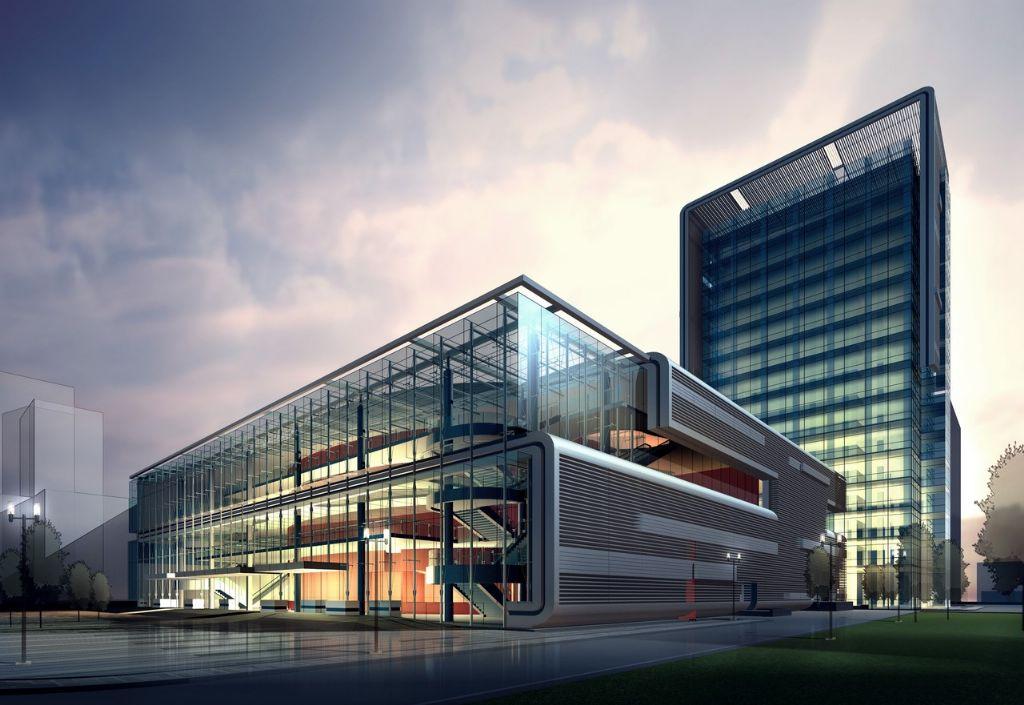 Welkom op de vierde editie van Building for Health!