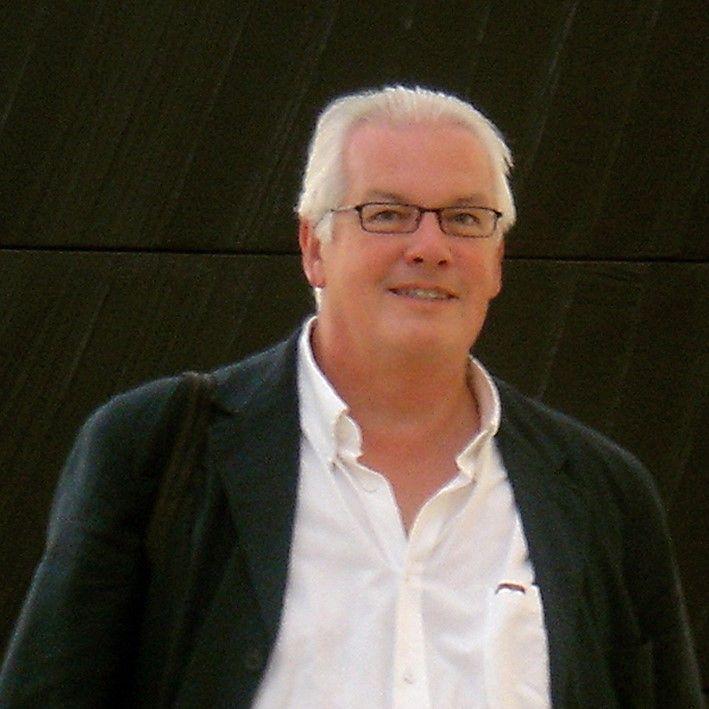 Johan Bosschem.