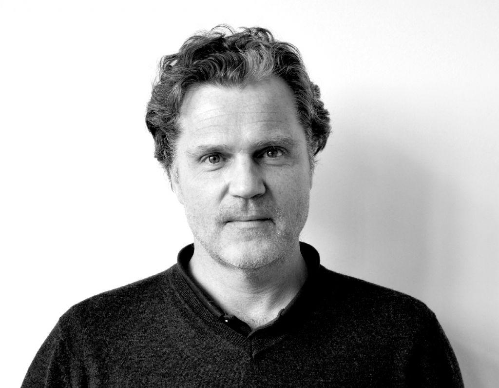 Emmanuel Bouffioux