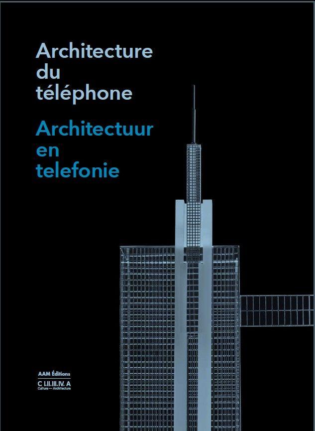 A lire : Architecture du téléphone
