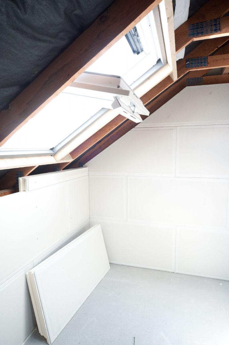 Gipsvezelplaten zijn sterk akoestisch isolerend en uiterst brandwerend waardoor ze de veiligheid én het comfort in je woning vergroten.