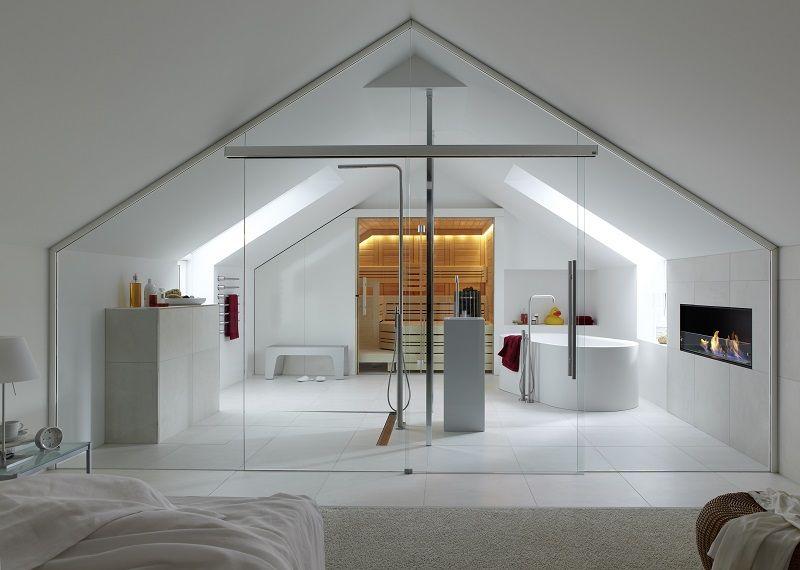 Saint-Gobain Glass mise sur le vécu personnel à l'occasion de la Biennale INTERIEUR 2014