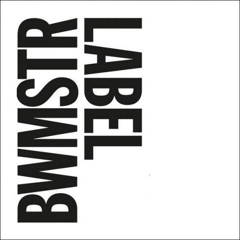 Het BWMSTR Label