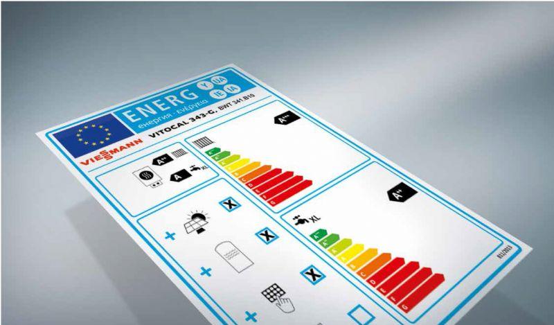 La nouvelle directive Ecodesign est entrée en vigueur