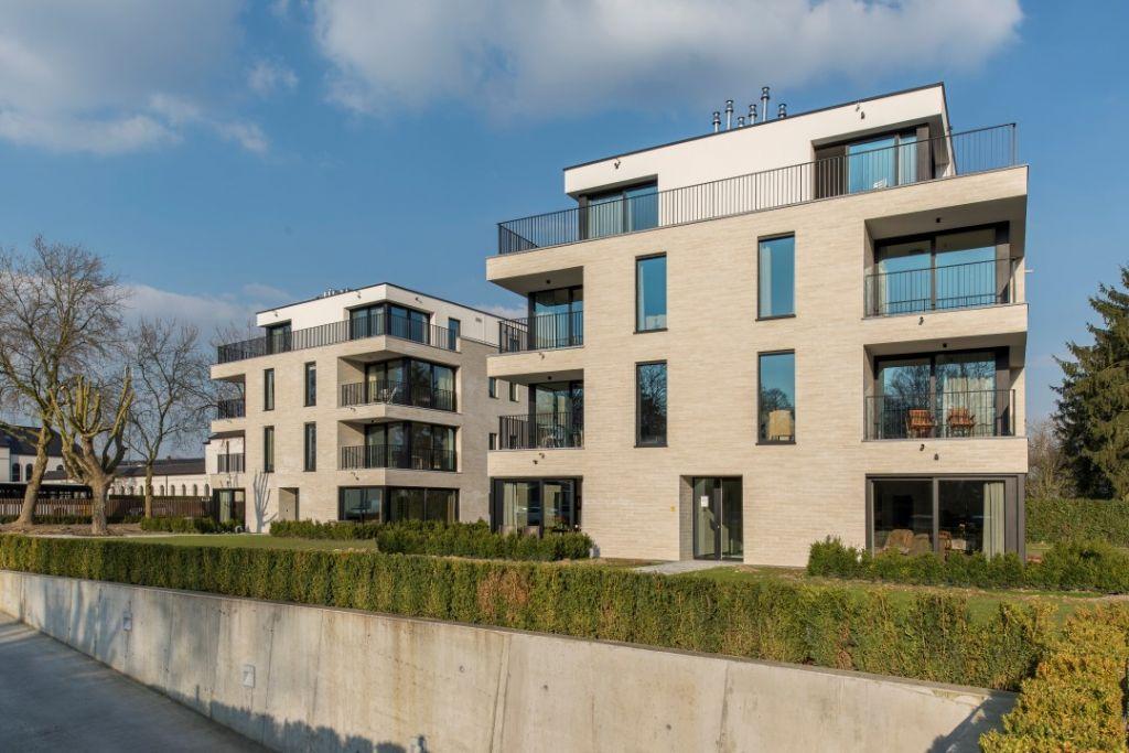 WZC Hertog Jan neemt hotelconcept als voorbeeld