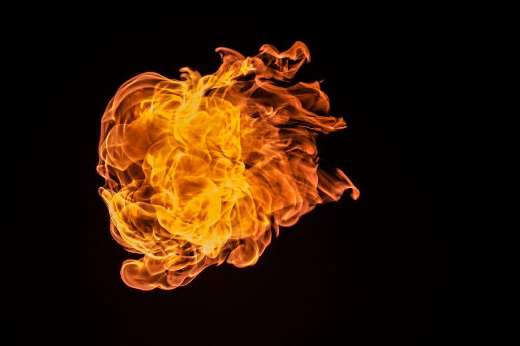 Nieuwe regel van goed vakmanschap over melding, waarschuwing en alarm bij brand