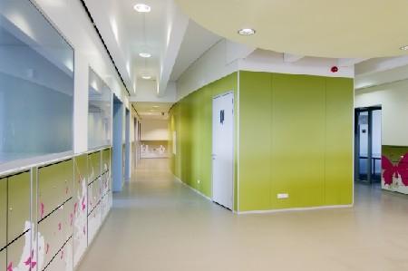 Integraal ontwerp ISW Naaldwijk van RAU