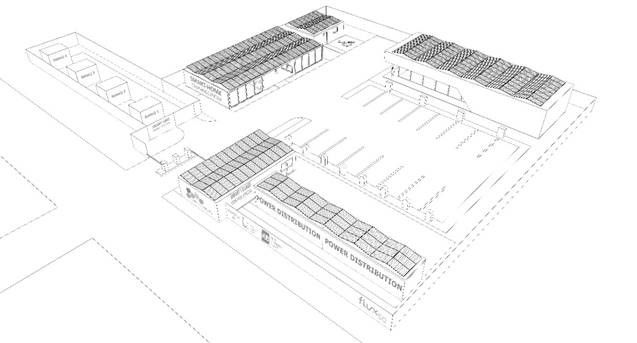 VUB lanceert Smart Village Lab, een proeftuin voor ontwikkeling slimme, duurzame en energie-efficiënte woonwijk