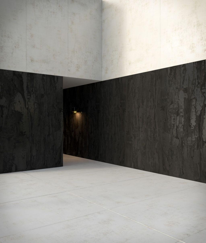 Radium - Floor: Nilium
