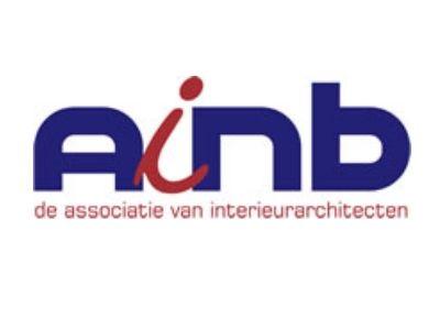AiNB organiseert Kick-off day voor interieurarchitecten