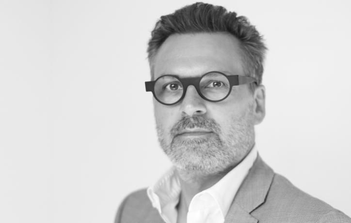 Vlaamse regering stelt Leo Van Broeck aan als Vlaams Bouwmeester