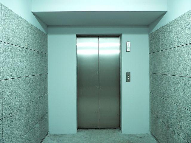 Goed liftadvies is cruciaal bij ontwerp gebouw