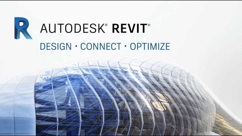 Autodesk Revit onder vuur in open brief vooraanstaande architecten
