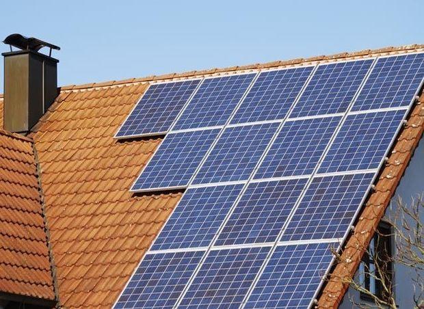 Le photovoltaïque belge en 2015 : production record, marché timide