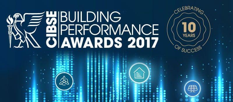 Prestigieuze award voor Sentinel Kinetic Advance in UK