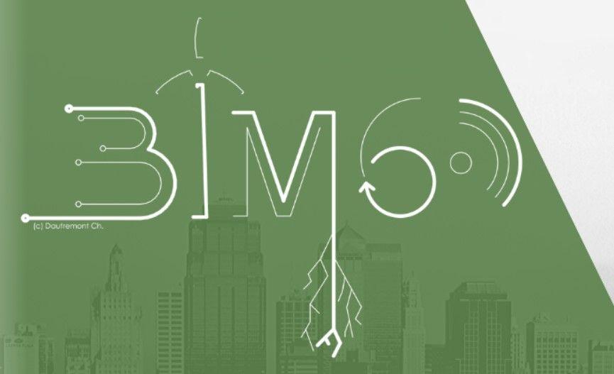 Participez à une enquête sur les pratiques en BIM et en durabilité
