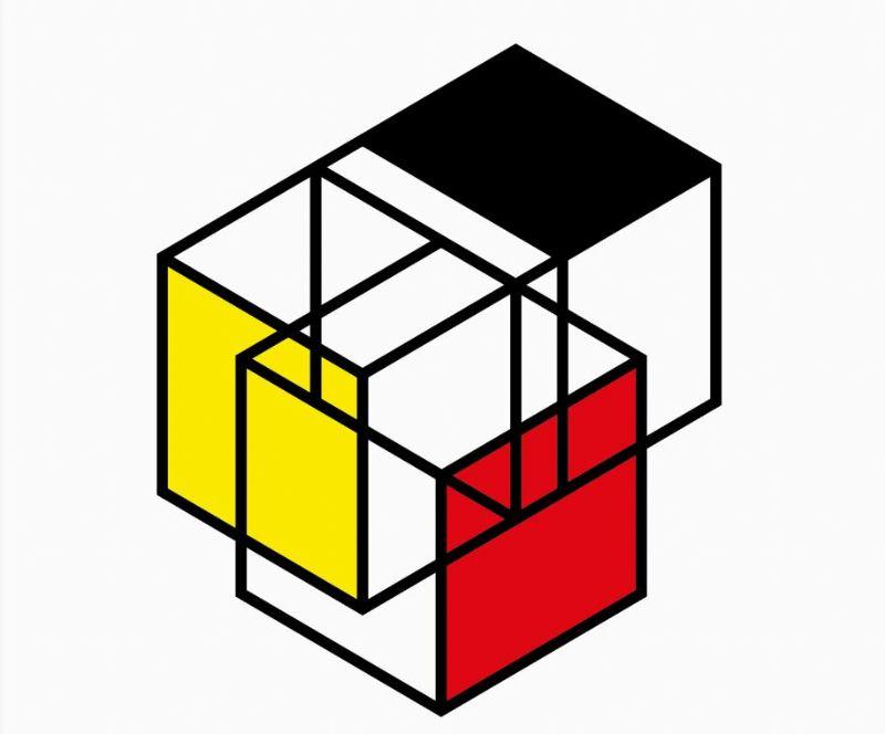Architectuur België: 25 jaar in 75 projecten