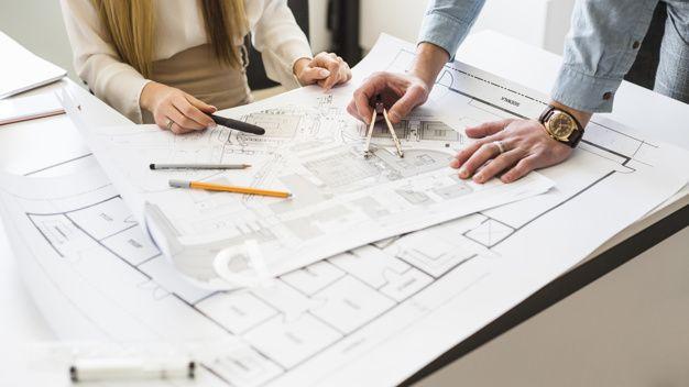 L'UWA veut une diminution de la TVA sur les honoraires des architectes