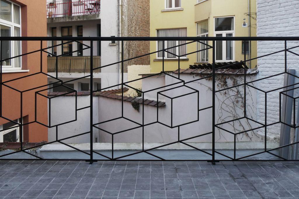 Projet nominé aux BBA 2020 : CANS (ICI Architectes)