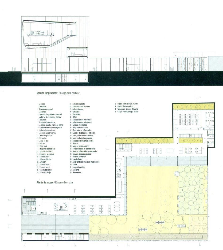 marc dubois pritzker prize voor rcr een bibliotheek in barcelona en gent longread architectura be marc dubois pritzker prize voor rcr