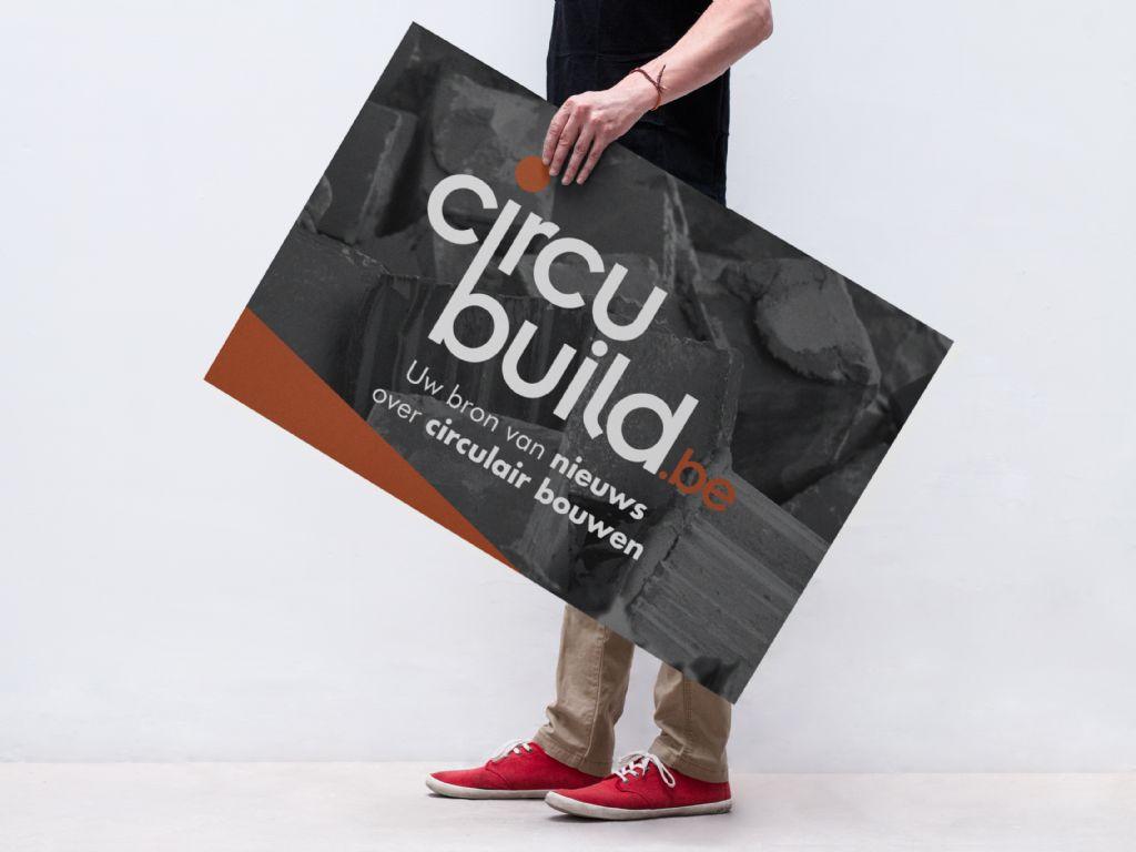 In the making: circubuild.be, nieuwe website en boek rond circulair bouwen